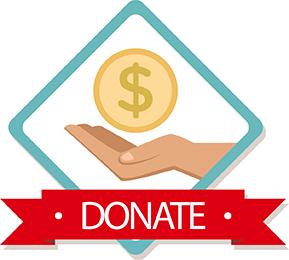 donate-request